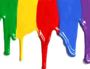 你知道色彩有哪些现象吗?