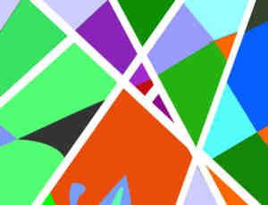 颜色的一些特性 – 作为一个设计师你必须懂得的颜色基础知识!