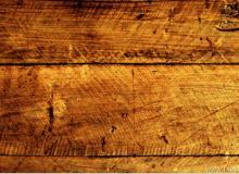20种优秀的免费优质木材纹理包下载