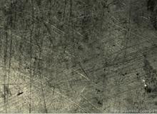 10种免费高分辨率金属质感素材