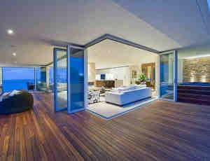 30个极品公寓豪宅阁楼设计效果照片