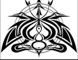 炼金术士符号笔刷