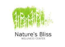 41个融入了大自然元素的Logo标志设计