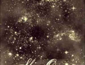 星空仙世辰光星辰笔刷