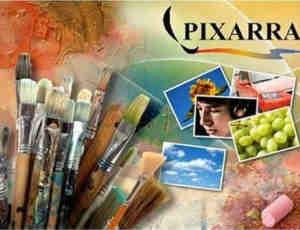艺术笔刷绘画软件-Pixarra TwistedBrush Pro Studio v19 免费特别版下载