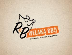 25个独特的小猪猪logo设计