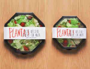 35个时尚的食品外包装设计参考