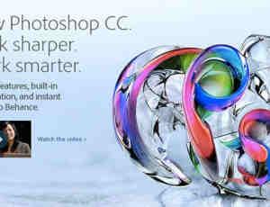 Adobe 推出最新版 Creative Cloud 软件,价格仍是争论焦点