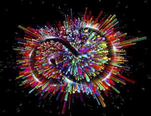 Adobe Creative Cloud用户已超70万 市场已逐渐认可