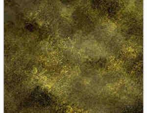 5种朦胧抽象垃圾背景笔刷