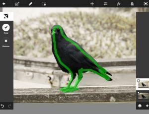 最新Photoshop触摸版 手机与平板全功能试用