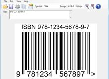 快速创建条形码、二维码工具 – Dlsoft Really Simple Barcodes V4