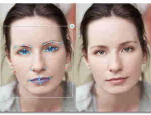 最好的照片磨皮软件 ArcSoft Portrait+中文注册版下载(内附Photoshop插件版下载)