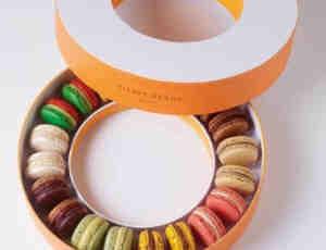 30个美国创意食品外包装设计实例