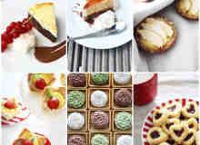 淘宝美味食品 拍照摄影技巧 大解谜,出漂亮食物的5个技巧!
