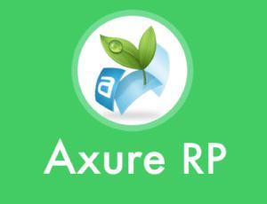 """""""Axure RP快速原型设计工具""""入门教程"""