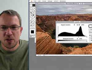 国外PS大牛遇到Photoshop1.0笑声不断:今年PS已经25岁了