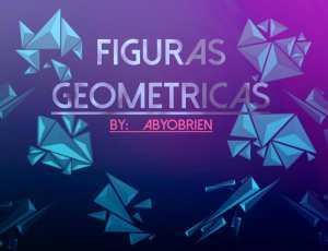时尚科技元素几何菱形组合图案PS笔刷素材下载