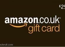 40个网站礼品卡设计