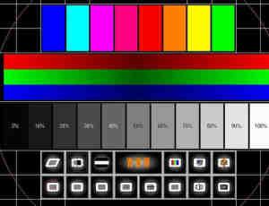 色彩的对比详解 – 什么是色彩对比?