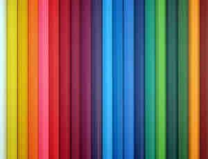 什么是芒塞尔色彩调和论