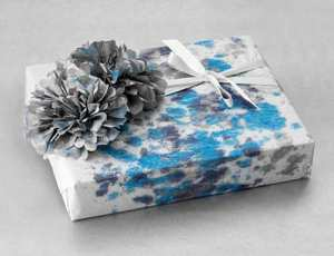 35个礼品包装设计参考 – 个性化创意包装法