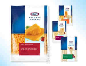 6种产品系列的包装设计欣赏