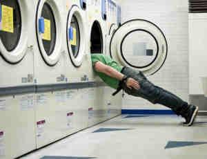 54张国外的Horsemaning与Planking Photography艺术(仆街艺术)