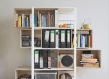 德国设计师创意家具设计