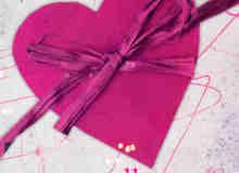 爱情爱心笔刷