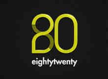 42个商业logo设计实例欣赏