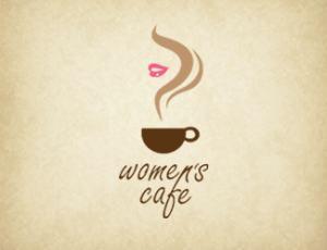 25个女性标志Logo设计实例参考
