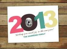 25个2013年最新的名片设计
