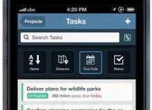 30个手机UI搜索框设计