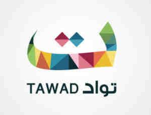 60个国外创意标志logo设计欣赏
