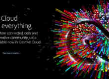 Adobe Photoshop CC系列应用软件特性、功能介绍