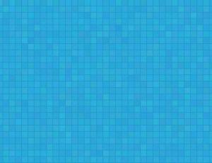 快速打造不规则颜色的时尚方块背景【7步 Photoshop 教程】