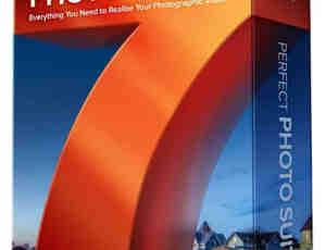 Photoshop 滤镜套装 OnOne 图像处理滤镜 免费注册版下载