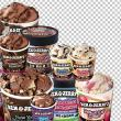 11种冰淇淋桶图片【美图秀秀素材】