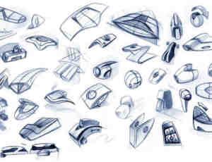 国外产品设计流程文档编辑方案讲解 #.1