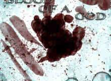 血滴、血痕Photoshop笔刷素材