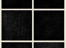 9种木屑、颗粒物高温纹理素材PS背景纹理笔刷(JPG和PNG格式)