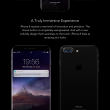 iPhone 8 样机模板素材 – PSD源文件下载