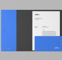 高品质文件夹样机模板素材 –  PSD文件下载
