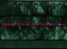 金属绿材质、金属锈蚀发绿纹理PS笔刷贴图素材下载(JPG格式)