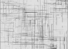 线条痕迹效果Photoshop背景纹理素材笔刷下载