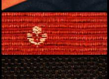 编织物背景纹理填充素材PS填充素材免费下载