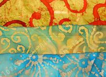 混乱油漆背景花纹图案PS笔刷背景素材(JPG图片格式)