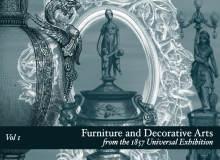 装饰性艺术雕塑建筑图案PS笔刷素材下载