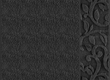 纺织物呢绒花纹、印花纹理图案PS填充素材下载